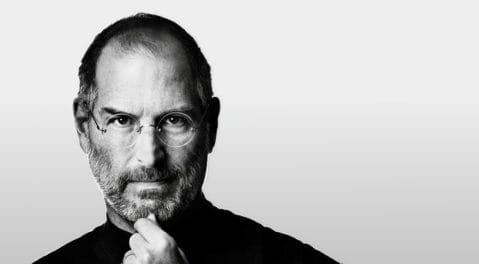 4 Pensamientos de la gente con éxito