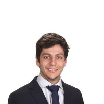Enrique Mateu