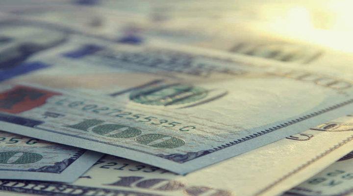 Tu peso en billetes