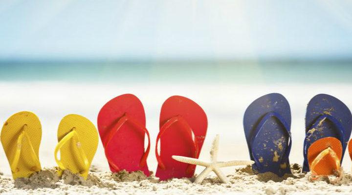 ¿Realmente aprovechamos las vacaciones?