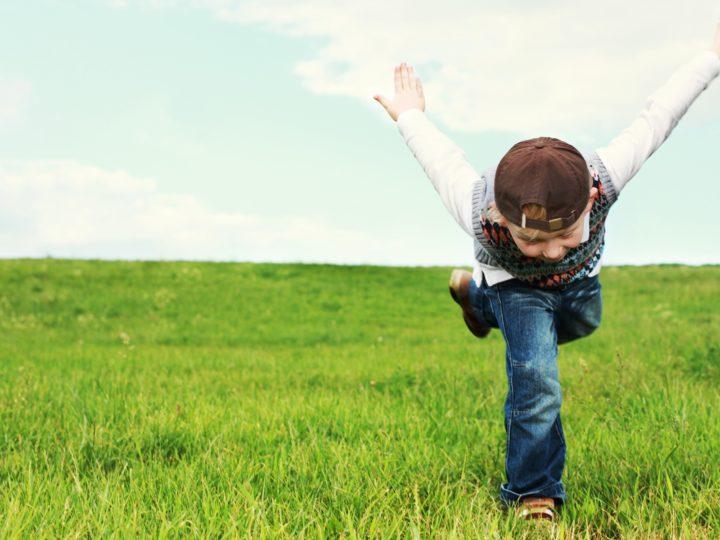 5 Tips para combatir la astenia primaveral